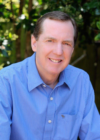 Steve Mason, Loan Advisor
