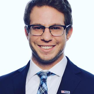 Daniel Feingersh,