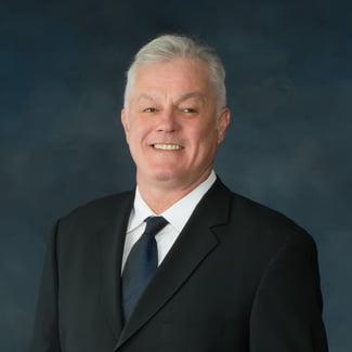 David Ellett, Loan Advisor
