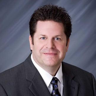 Dave Stocks, Loan Advisor