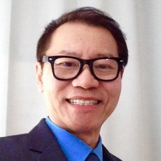 David Lew, Loan Advisor