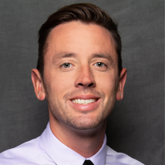 Dean Merica, Loan Advisor