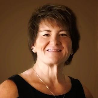 Deb Spaulding, Loan Officer