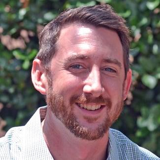 Doug Siebenthal, Loan Advisor
