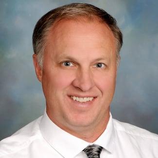 Emmett Munson, Branch Manager
