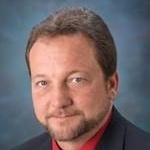 Erik Landers, Loan Advisor