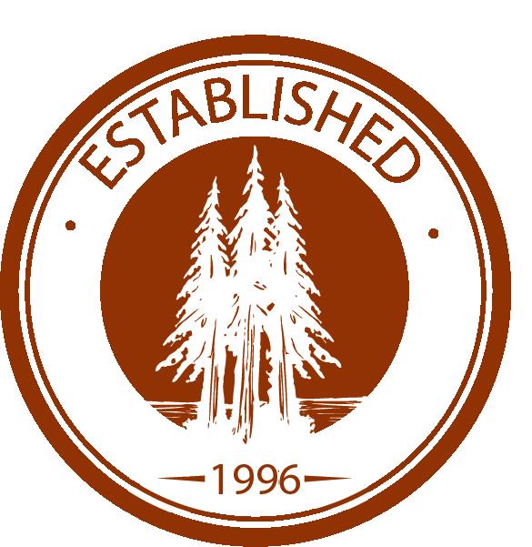 Established_v1