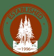 Established icon