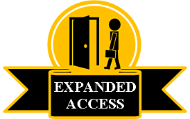 Expanded Access