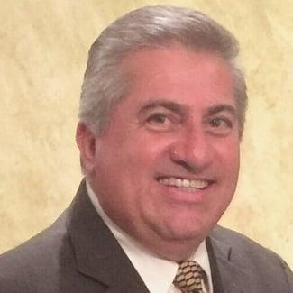 Felix Ochoa, Loan Advisor