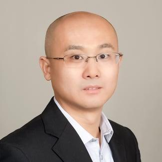 Feng Pan, Loan Advisor
