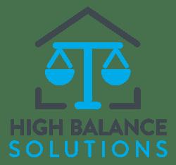 High Balance