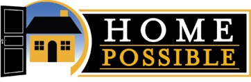 Home_Possible logo