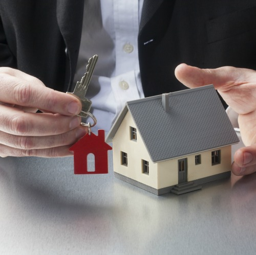 10_tips_for_first_time_home_buyers.jpg