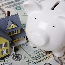 3 Tips to Getting Financial Assistance with Your Down Payment