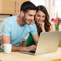 Avoid These 5 Common Credit Mistakes Before Purchasing a Home