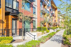 Condos for First Time Home Buyers 1 (1).jpg