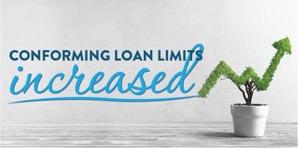 Conforming Loan Limits_2020