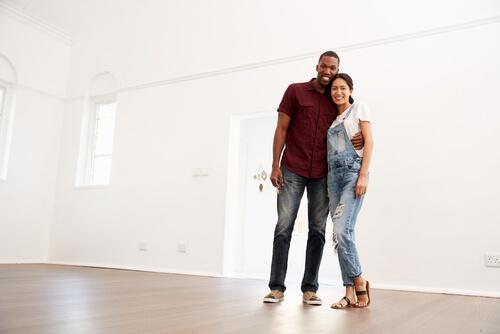 FHA loan limits (1).jpg