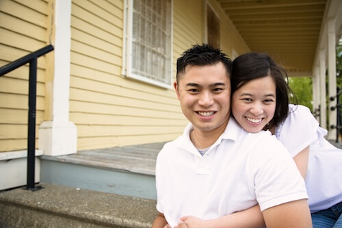 First Time Home Buyer (1)-1.jpg