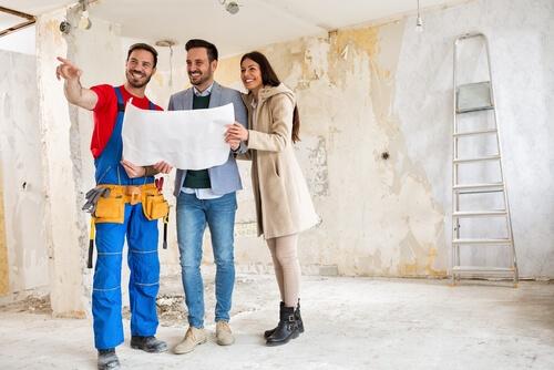 Fixer Upper Home Loans.jpg