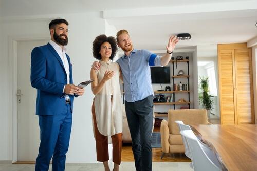 High Asset Home Loans (1).jpg
