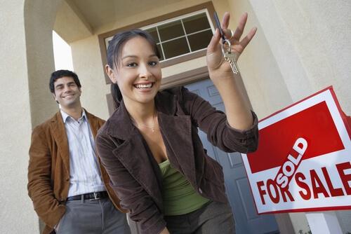 Home Loan Closing Process (1).jpg
