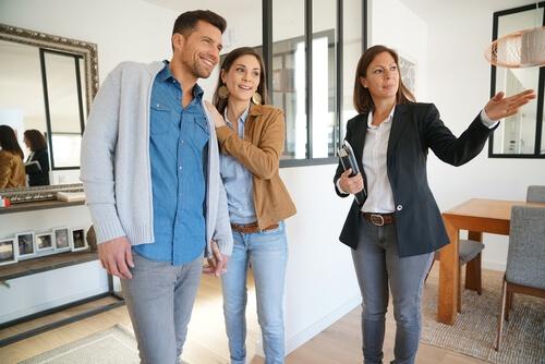 Home Loan Programs (1)-1.jpg