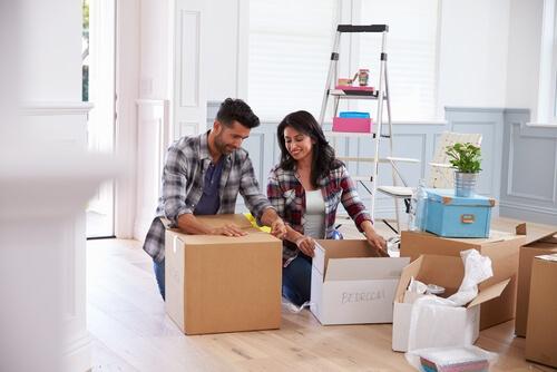 Home Loan Programs Asset Inclusion (1).jpg