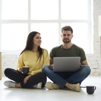 New Home Loan Programs Expand Access for Home Buyers