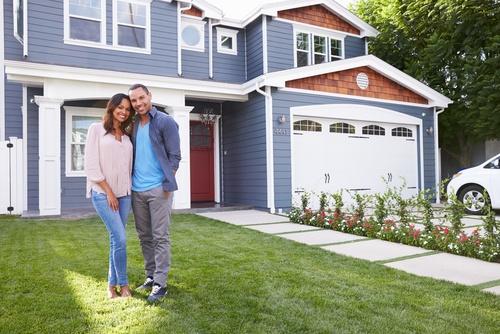 Home loan programs.jpg