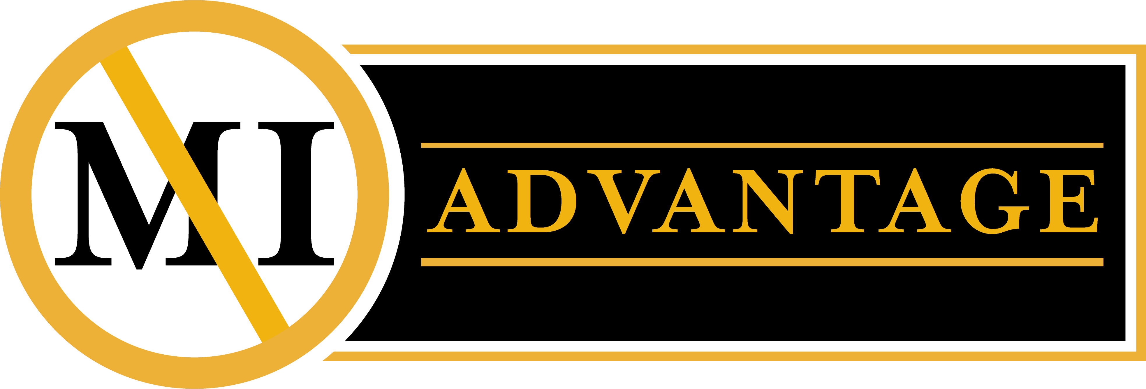 No MI Advantage-2
