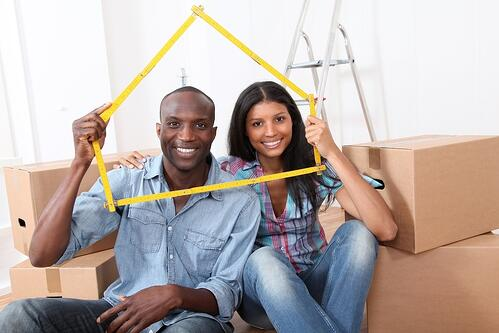 Rent or buy a home.jpg