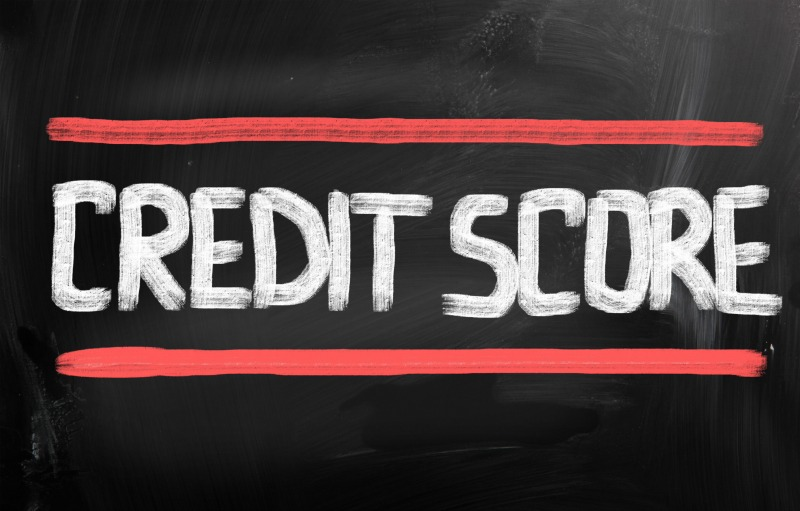 The_ins_and_outs_of_a_credit_score_blog.jpg