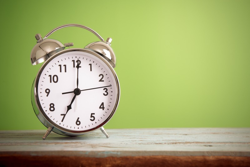 Three_things_buyers_can_do_closing_blog.jpg