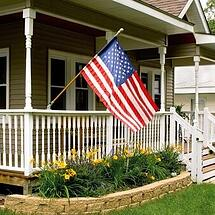 Veterans Programs: First-Time Homebuyer Grant in Utah