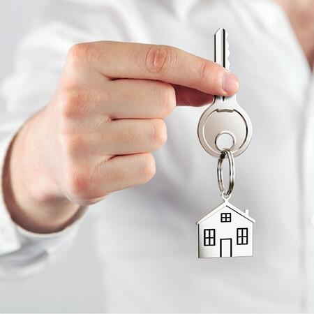 blog_buy_vs_rent_sq