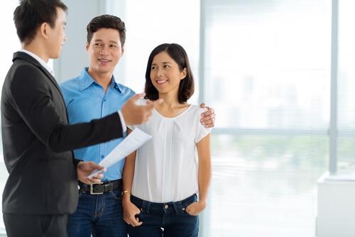 chenoa fund loan program