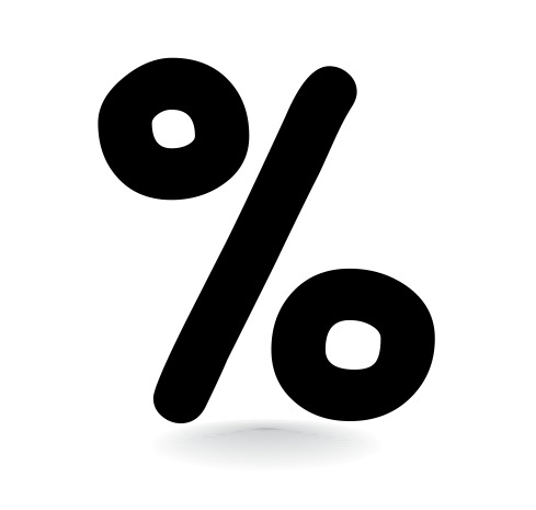 discount_points_to_lower_your_interest_rate.jpg