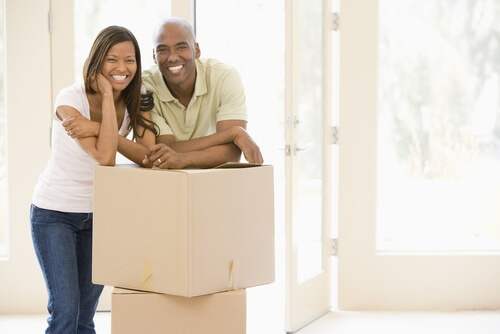home loan applications.jpg