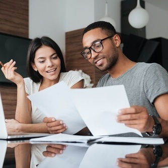 3 Essential Tips for Comparing Home Loan Interest Rates