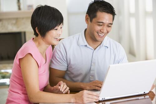 homeowner tax bill