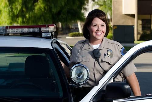 mortgage loans police officer (1).jpg