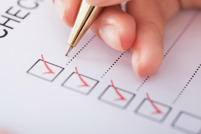 mortgage_loan_application_checklist_blog.jpg