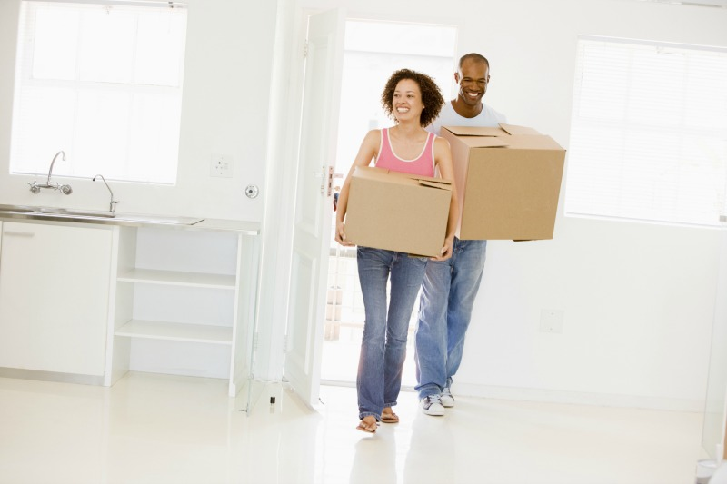 qualify_for_first_time_home_buyer_programs_blog.jpg