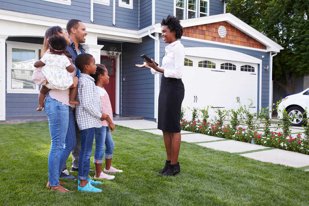 secure lock program mortgage rates (1).jpg
