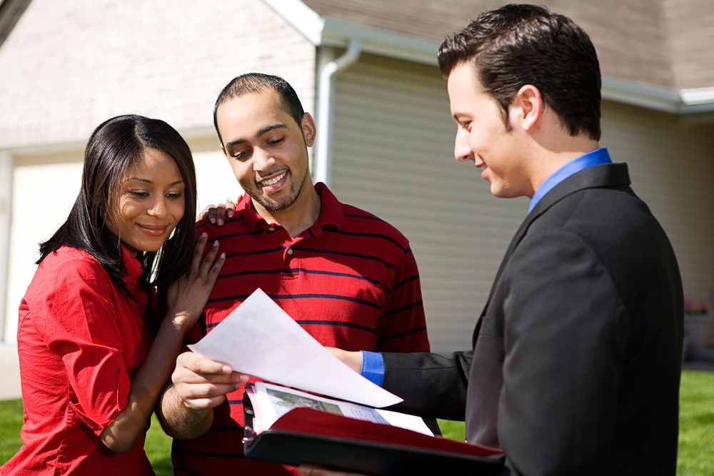 mortgage loan terms