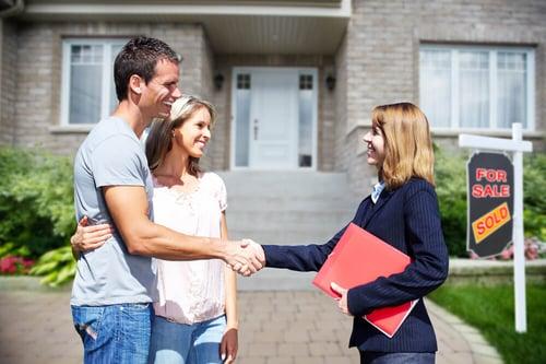 adjustable rate mortgage