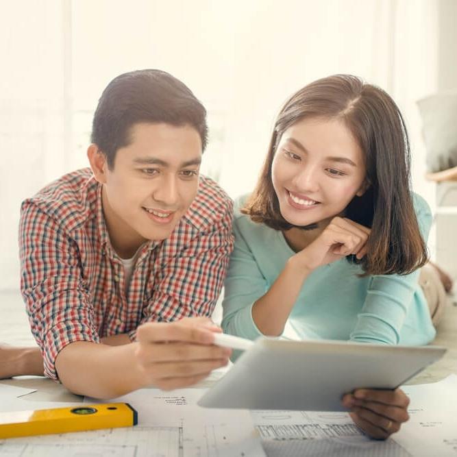 adjustable rate mortgage arm