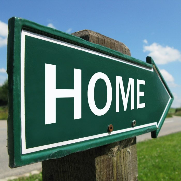 simplifying_home_process_blog.jpg